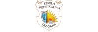 Szkoła Podstawowa w Trzcianie